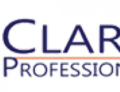 Clarence Professional Offices